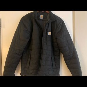 Carhart Gilliam Jacket
